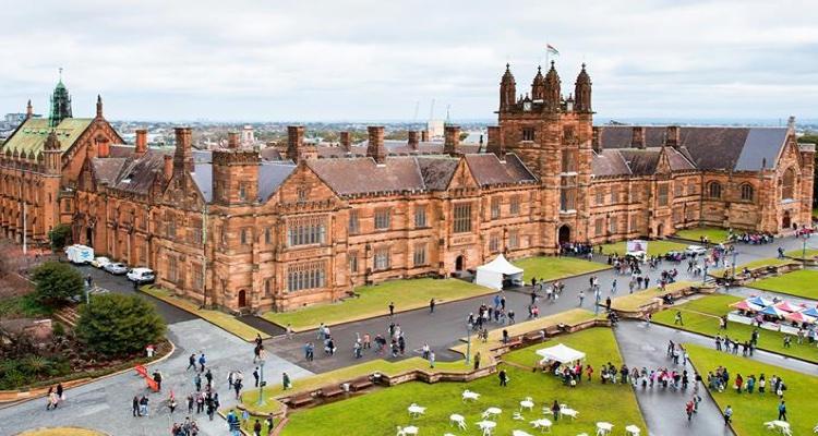 38-University-of-Sydney