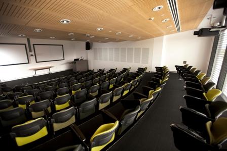 auditorium_small